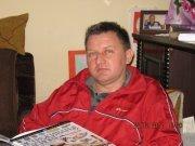 Open-uri20131226-29772-1liz6hl
