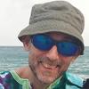 Webinar hosting presenter Fulvio Ornato