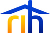 Webinar hosting presenter RIHousing Communications2
