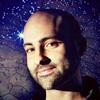 Webinar hosting presenter Paul M. Sutter