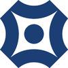 Webinar hosting presenter FDI Center