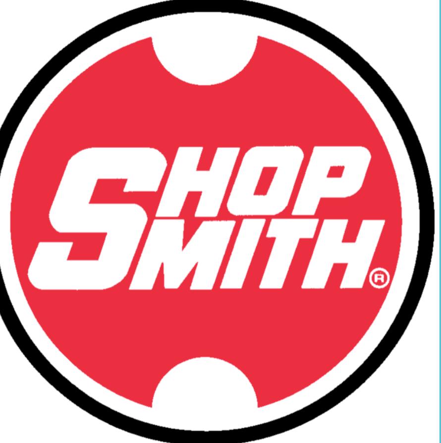 Shopsmith_logo