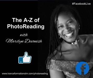Photoreading_a_z_promo_v5