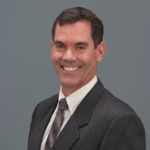 Clayresized