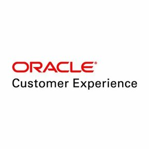 Oracle_cx