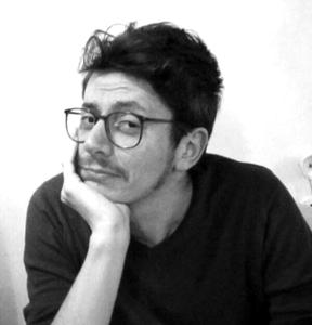 Alessandro_coppola