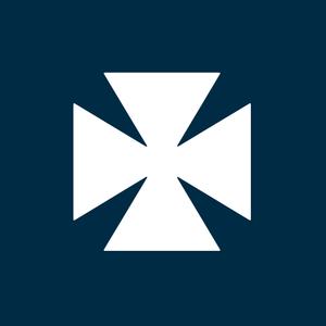 Dfds_social_logo