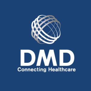 Dmd-logo-color-social