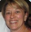 Webinar hosting presenter Joy Zepp
