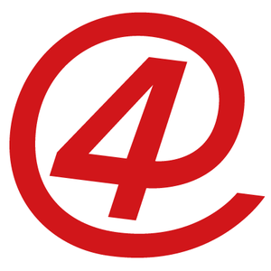 Logo_4dem_4inclinazione