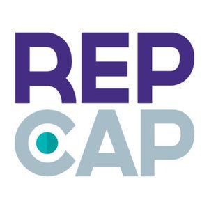 Rep_cap_logo