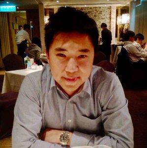Stephen_leung