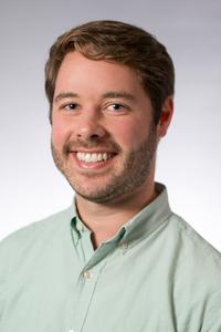 Webinar hosting presenter Dave C
