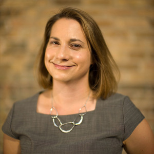 Amymgardner