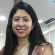 Deepti_photo_webinar