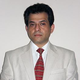 Dr-ayushman-263x263