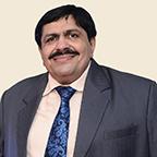 Webinar hosting presenter dr jawahar shah
