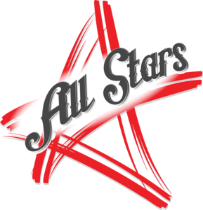 Terry_all_stars