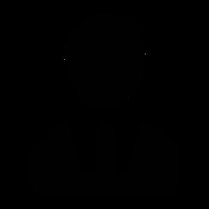 Webinar hosting presenter Marian Davis