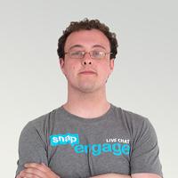 Andrew-agent-photo
