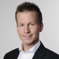 Peter_novak