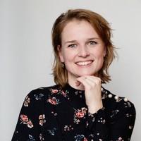 Annet_roose-van_leijden