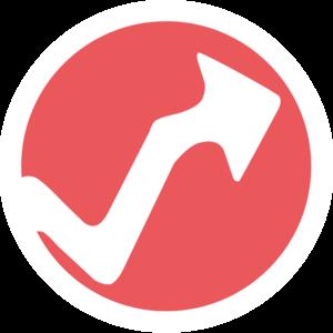 Adpushup_icon