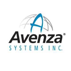 Webinar hosting presenter Avenza Systems