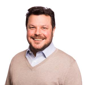 Webinar hosting presenter January Advisors