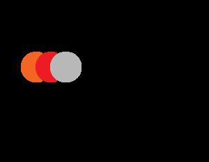 1587437914-0bd6a03a69590589