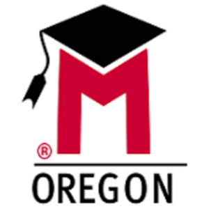 Webinar hosting presenter OREGON-MESA-ADMIN