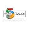 Webinar hosting presenter dmg events