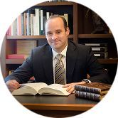 Webinar hosting presenter Pitts Theology Library