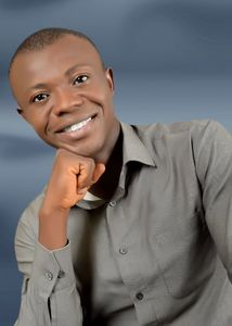 Webinar hosting presenter Kings