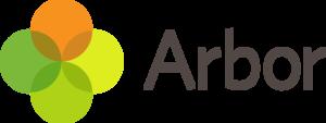 Webinar hosting presenter Arbor Education