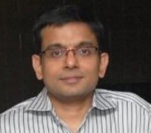 Vejay