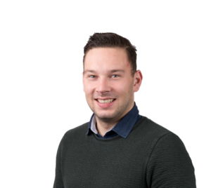 Webinar hosting presenter TripService