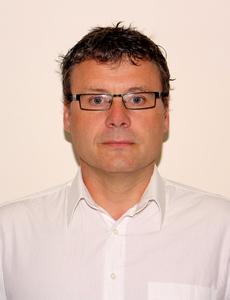 Webinar hosting presenter Services Society