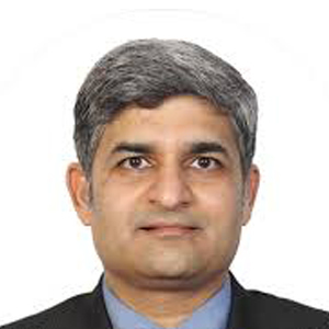 Dr. Subhal Dixit