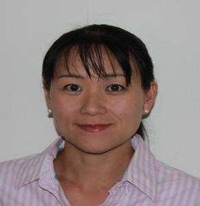 Webinar hosting presenter MULTOS