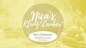 Webinar hosting presenter Nica Schuemie