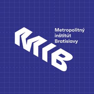 Webinar hosting presenter Metropolitný inštitút Bratislavy