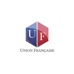 Webinar hosting presenter Union Française de Montréal