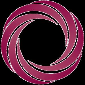 Webinar hosting presenter National Collaborating Centre for Methods and Tools