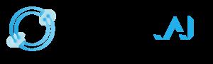1609200165-d1aa1ec1bae79364