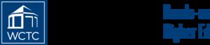1609778512-a330e7cb8e4f584b
