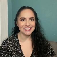 Ms. Alicia Paz