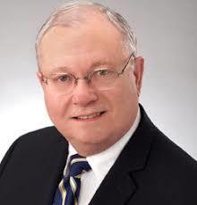 Dr. Jerry jones
