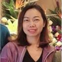 Rebecca_wang