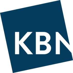 Webinar hosting presenter Kommunalbanken